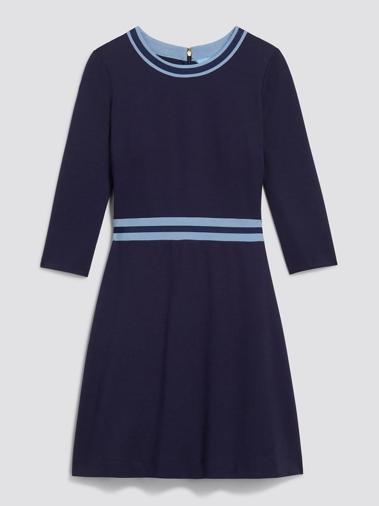 Draper James dress (Courtesy Draper James)