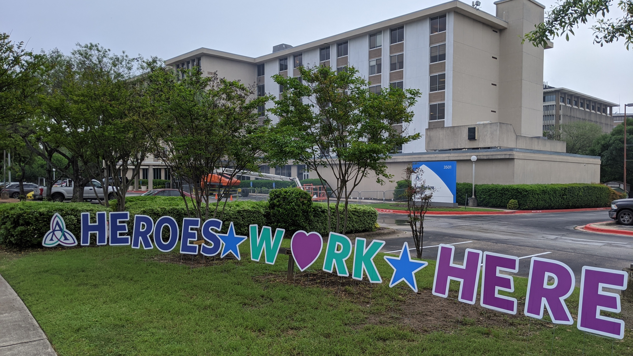 ascension seton - heroes work here