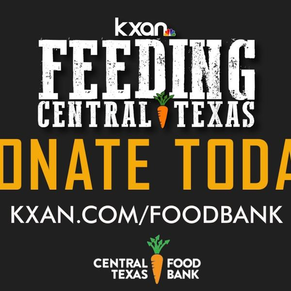 feeding central texas