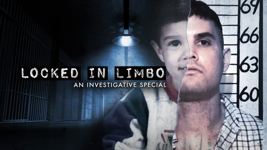 EXTENDED INVESTIGATION: KXAN's half-hour 'Locked in Limbo' special