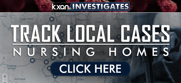 Click here to track local cases