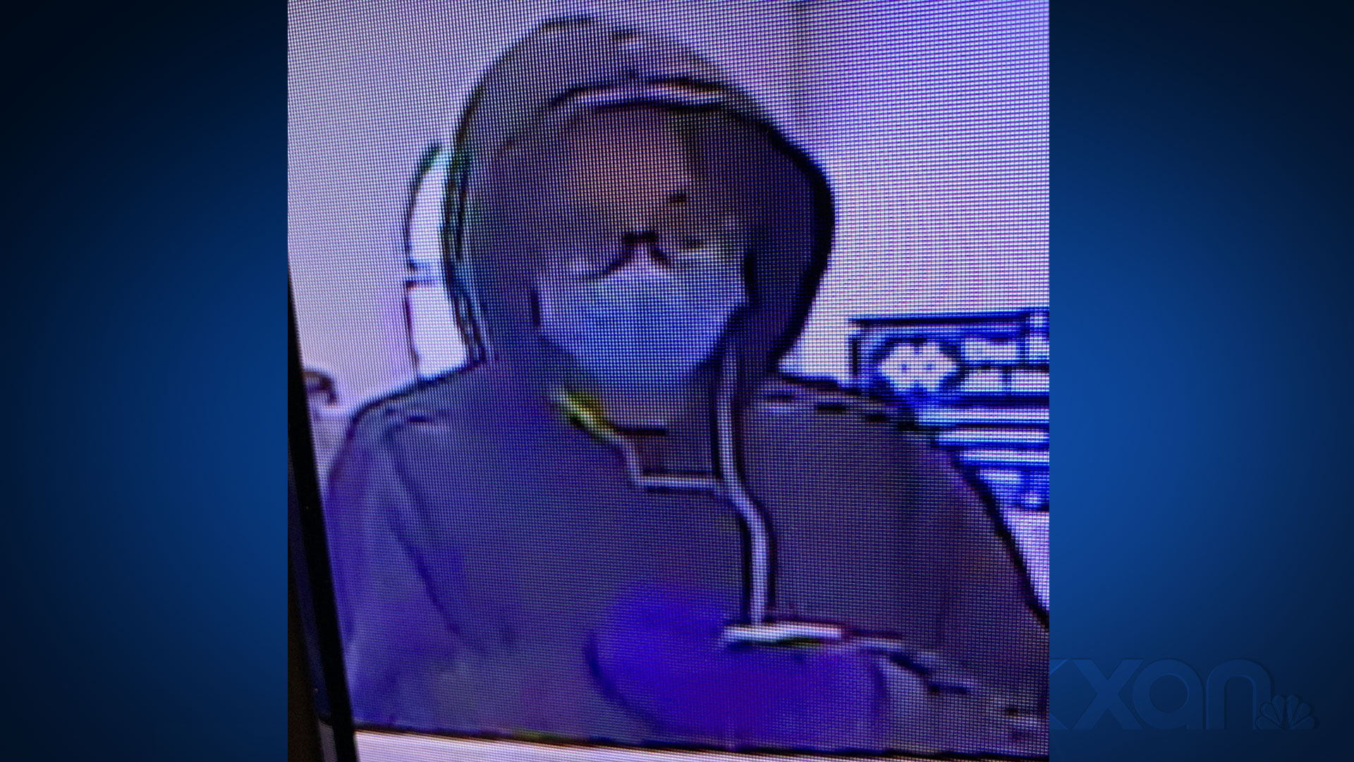 Round-Round-bank-robbery-suspect