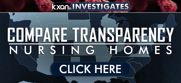 Click here to compare nationwide nursing home transparency