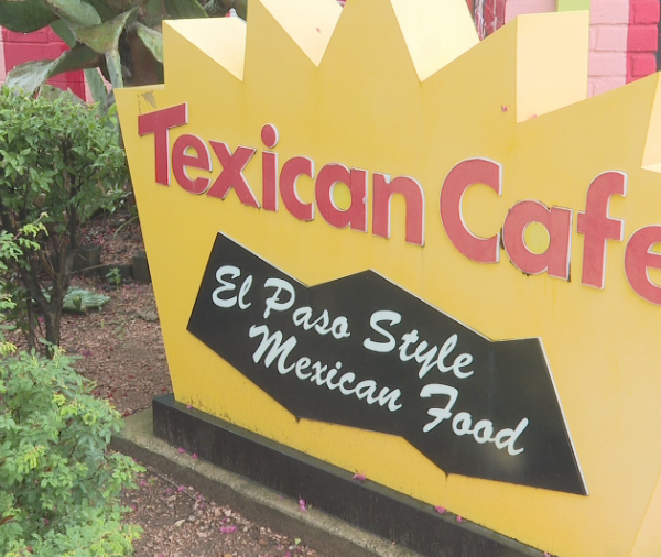 Texas restaurants gearing up for capacity limit changes