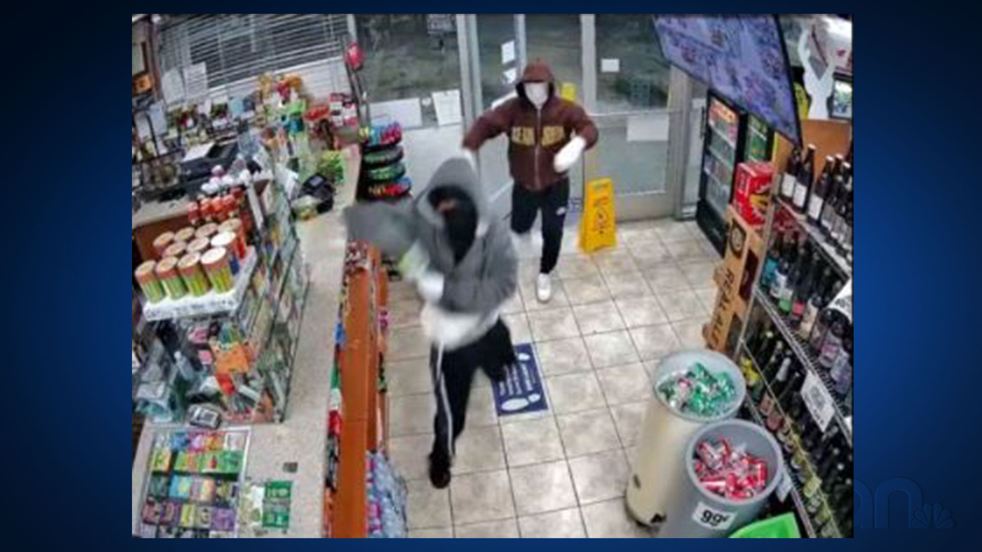 APD agg-robbery 7-13-20