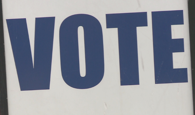 Travis County prepares for voting amid COVID-19 pandemic