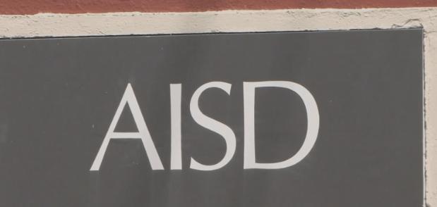 Austin ISD discusses moving back start of school