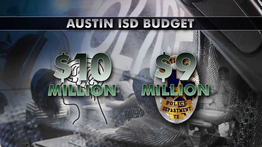 AISD budget graphic 082820
