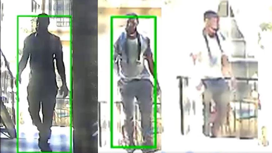 san marcos pd suspect