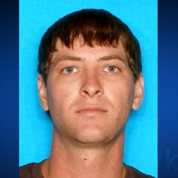 35-year-old Tyler Pendergrass (HCSO Photo)