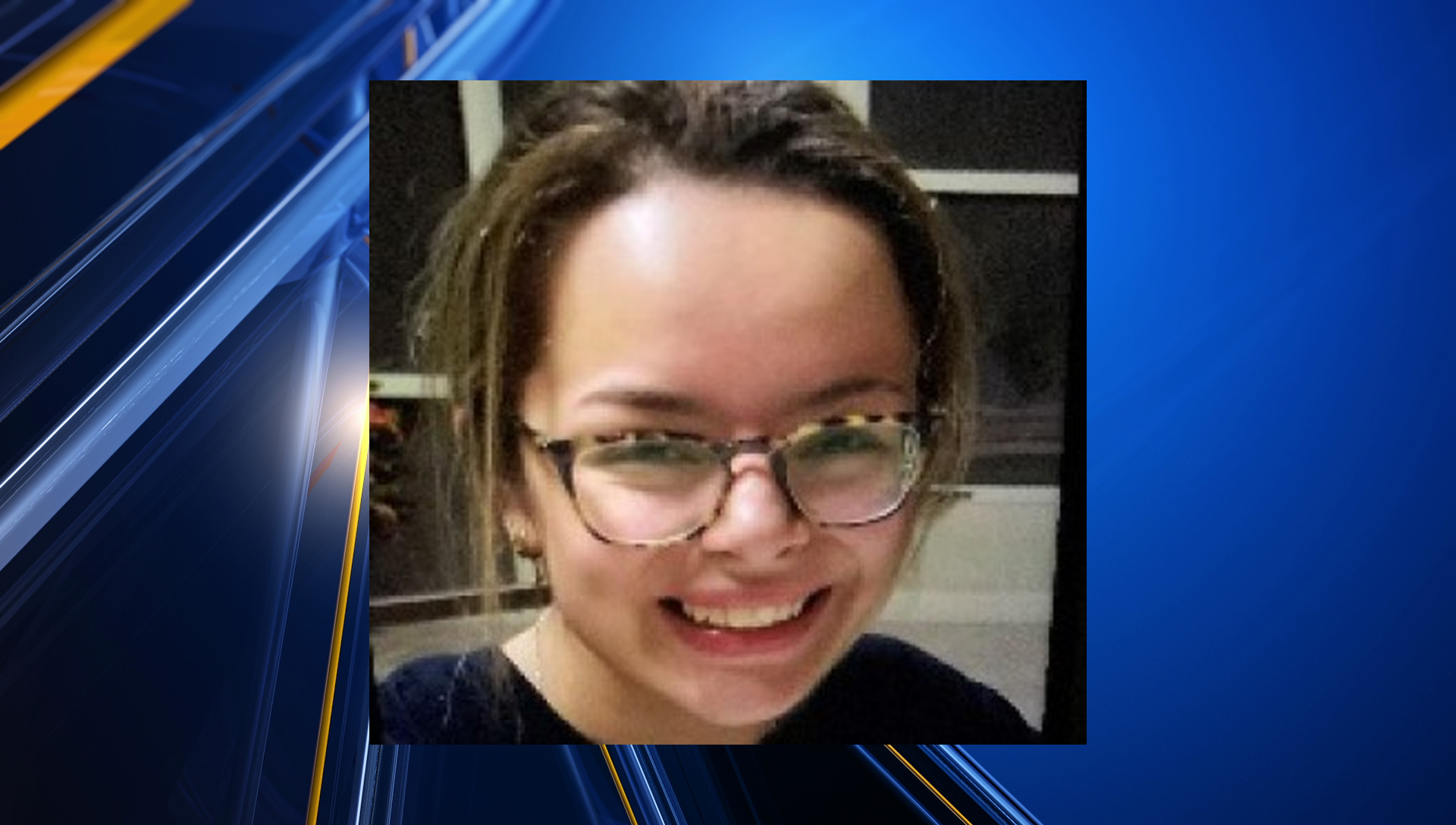 Amber Alert Issued For Missing 17 Year Old Girl Last Seen In San Juan Texas Kxan Austin
