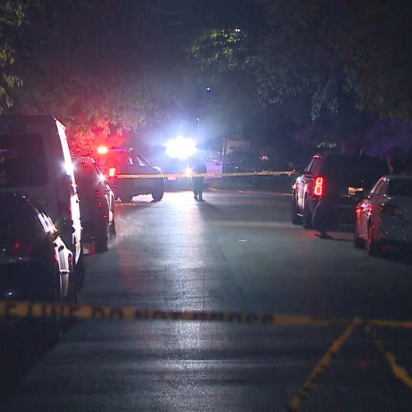 CARPENTER AVENUE HOMICIDE_frame_22232