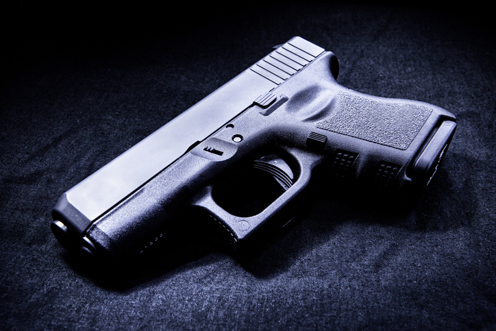 Why Texas gun advocates say optional license training is still beneficial for carriers
