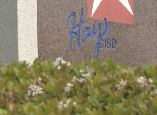 Hays CISD is in dire need of substitute teachers