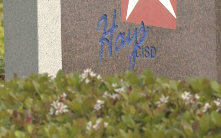 Hays CISD is in dire need of substitute teachers