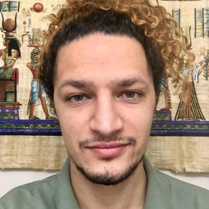 Ramesses II Setepenre