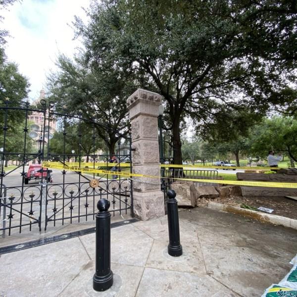 capitol s gate damage 11-19-20
