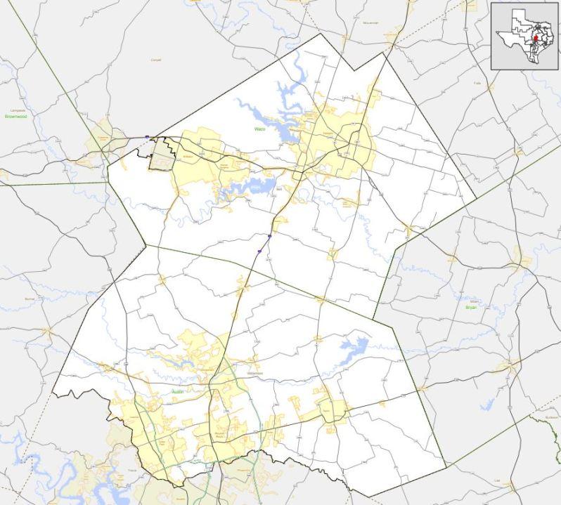 Incumbent John Carter Re Elected To U S House District 31 Seat Texomashomepage Com