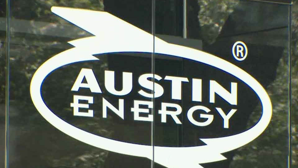 City of Austin walk-in utility payment centers temporarily closed due to COVID-19 risk