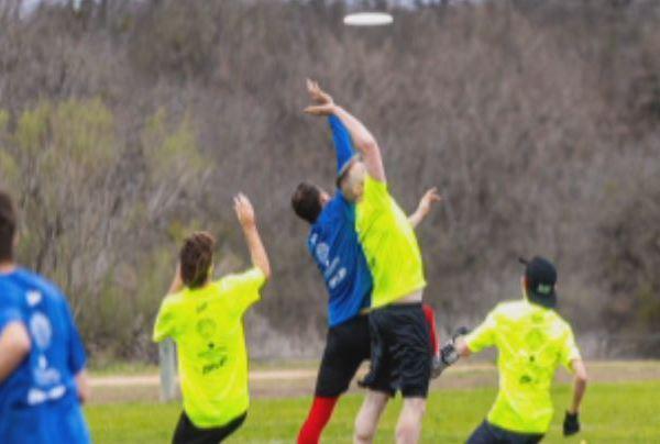 Social sports leagues scale back, cancel leagues amid pandemic