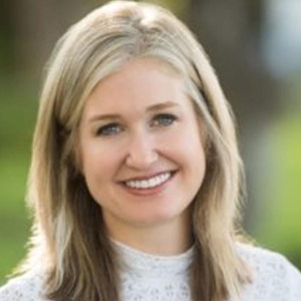 Dr. Katherine Lindley Dodson (Photo from Children's Medical Group website)