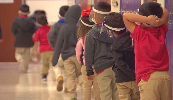 Austin ISD Crisis Support Fund offers financial assistance to families in need