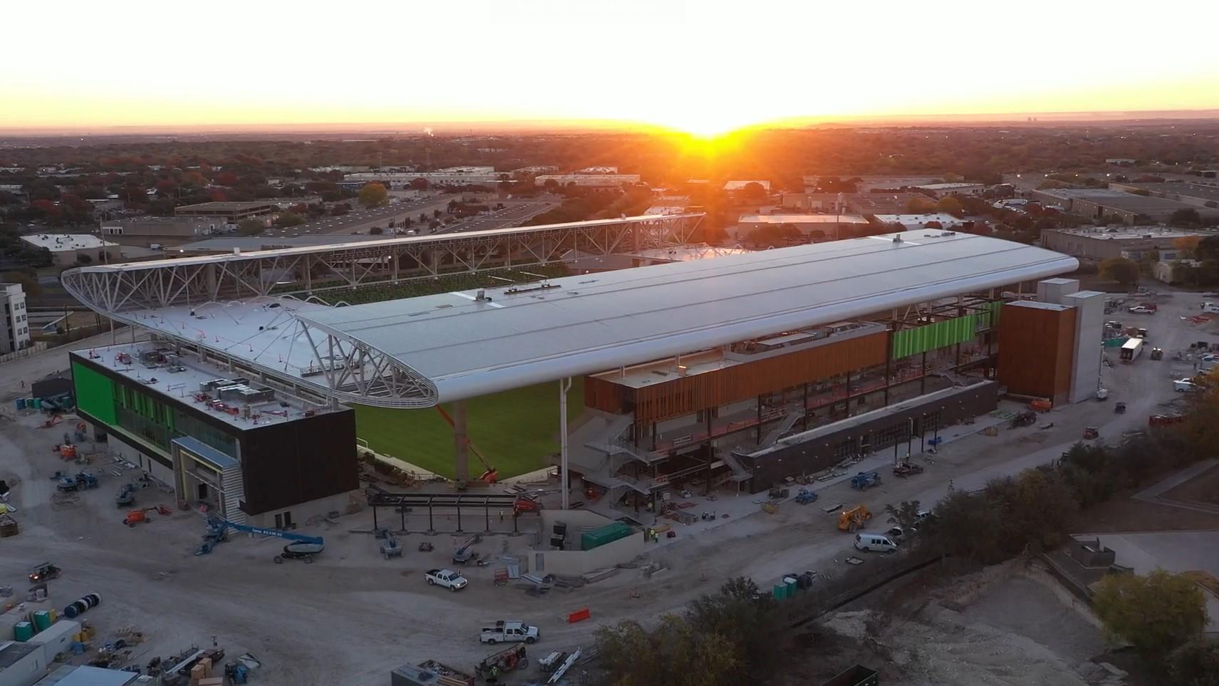 Austin_FC_Q2_Stadium