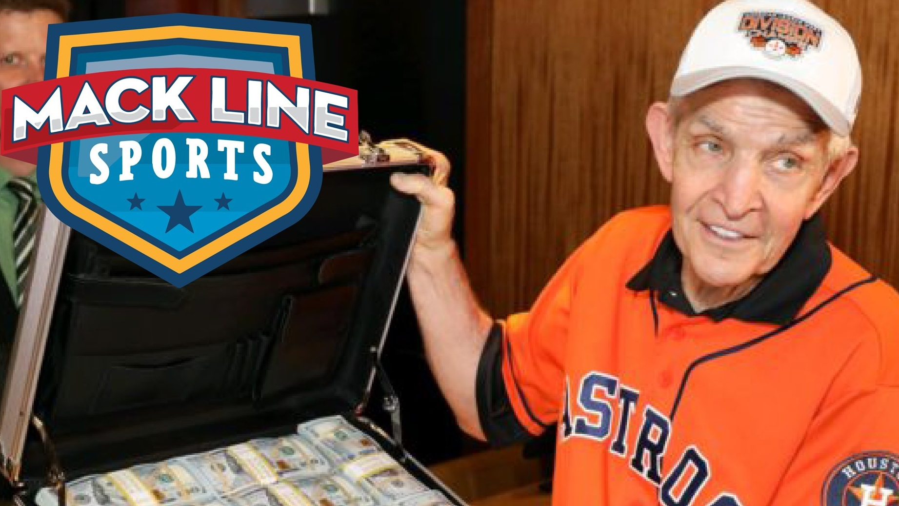 How much was bet on the super bowl online sports betting business plan