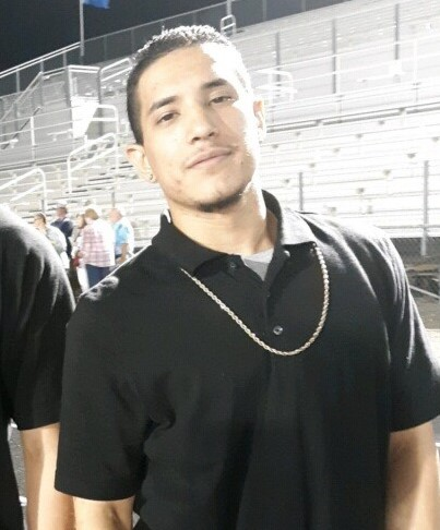 Alex Gonzales' family vows to sue City of Austin over deadly police shooting