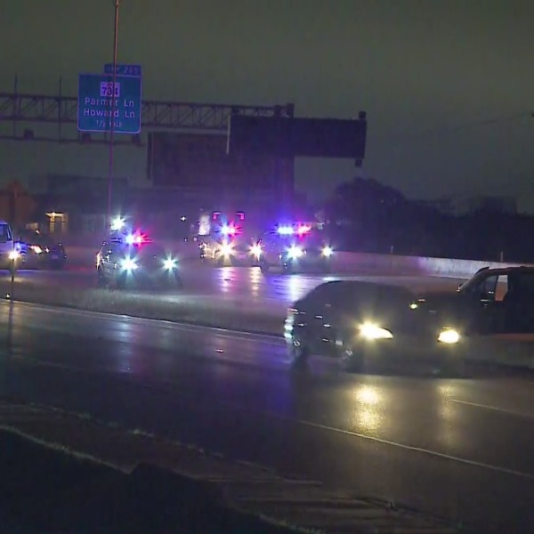 I-35 deadly crash