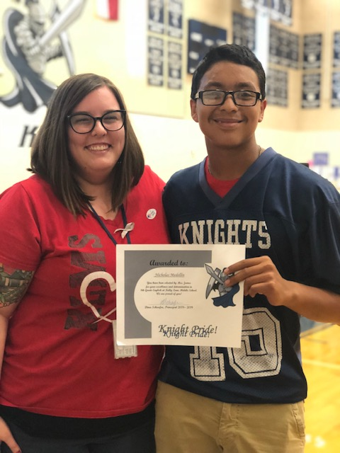 Pflugerville community unites behind Hendrickson High teen's cancer fight