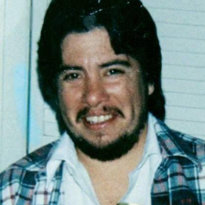 John Almendarez