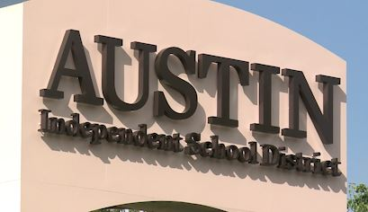 Austin ISD student enrollment continues to fall despite Austin's booming growth