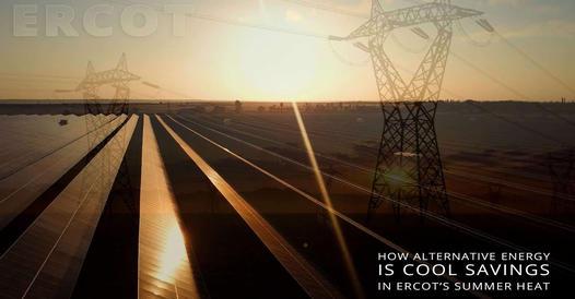 Courtesy Native Solar