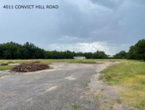 4011 Convict Hill Road