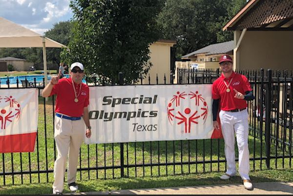 Special Olympics Texas hoping to return to full competition soon