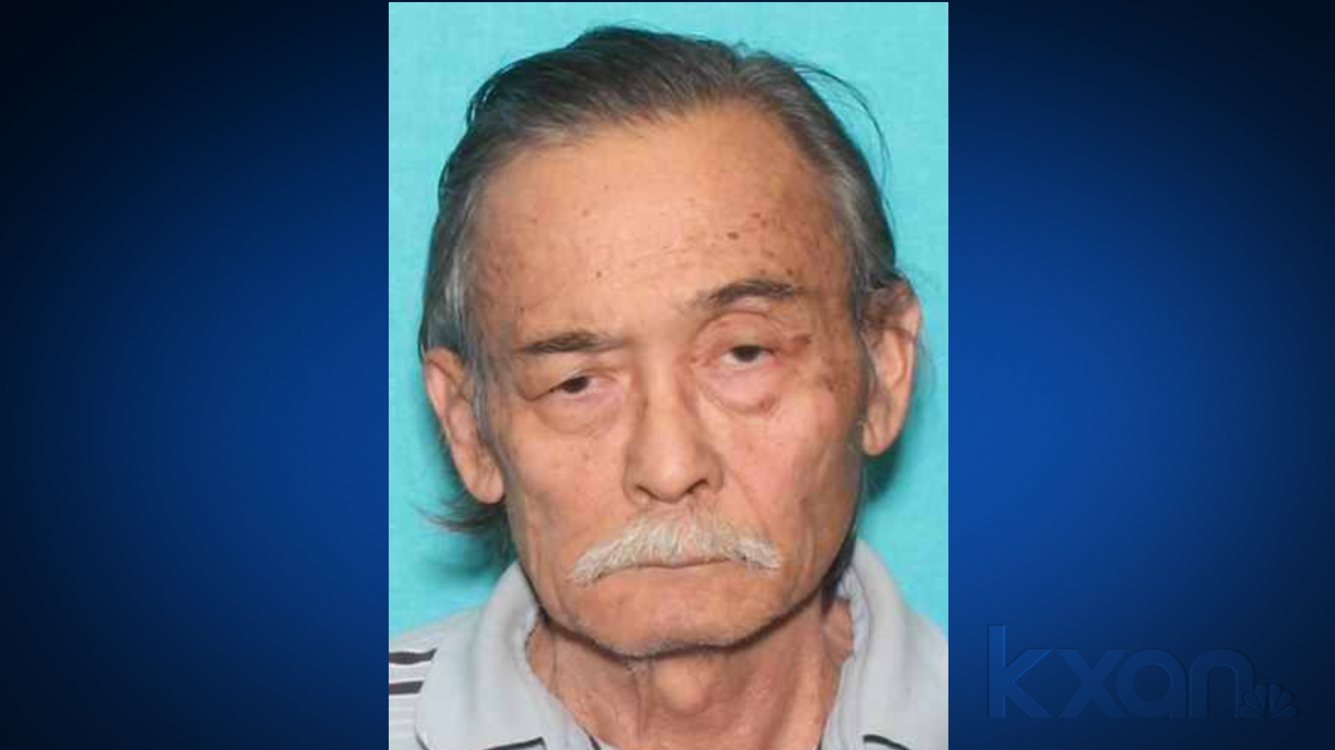 Austin Police are looking for Hung Ming Nguyen. (APD photo)