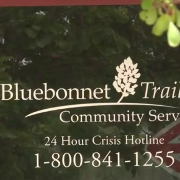 Williamson County has a long-time partnership with Bluebonnet Trails and plans to invest over $8 million to fund a 16-bed facility for youth.