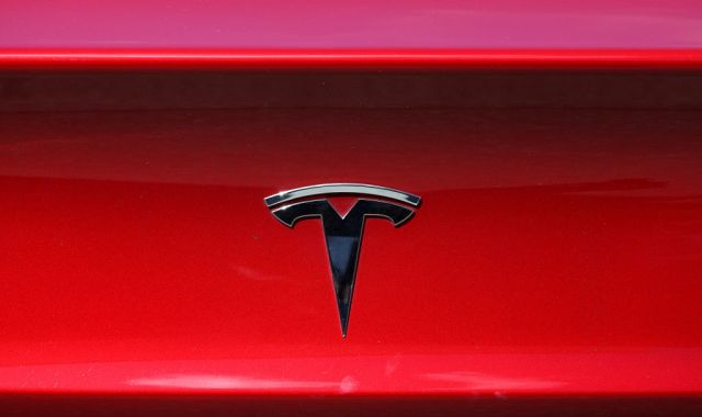What happened 2 decades ago that set the stage for Tesla's move to Austin
